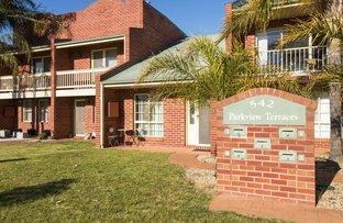 Picture of 4/542 Kotthoff Street, Lavington NSW 2641