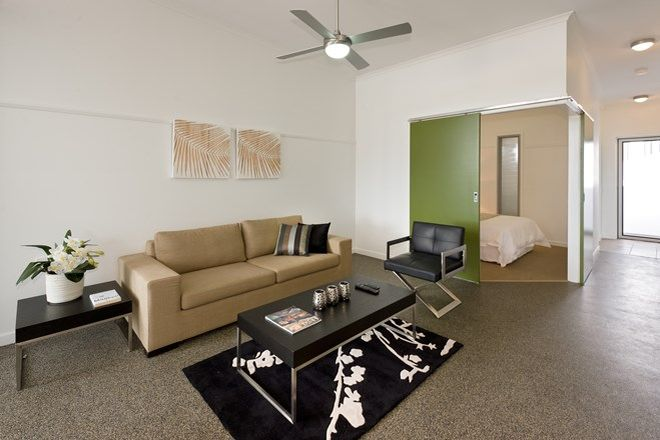 Picture of 13/56 Carselgrove Street, FITZGIBBON QLD 4018