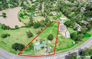189 Tamborine-Oxenford Road, Oxenford QLD 4210