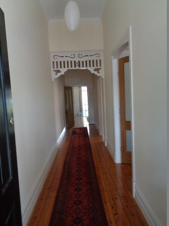 6 Morcomb Street, Stepney SA 5069, Image 2