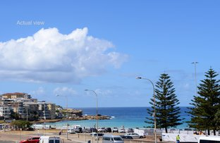 1/226 Campbell Parade, Bondi Beach NSW 2026