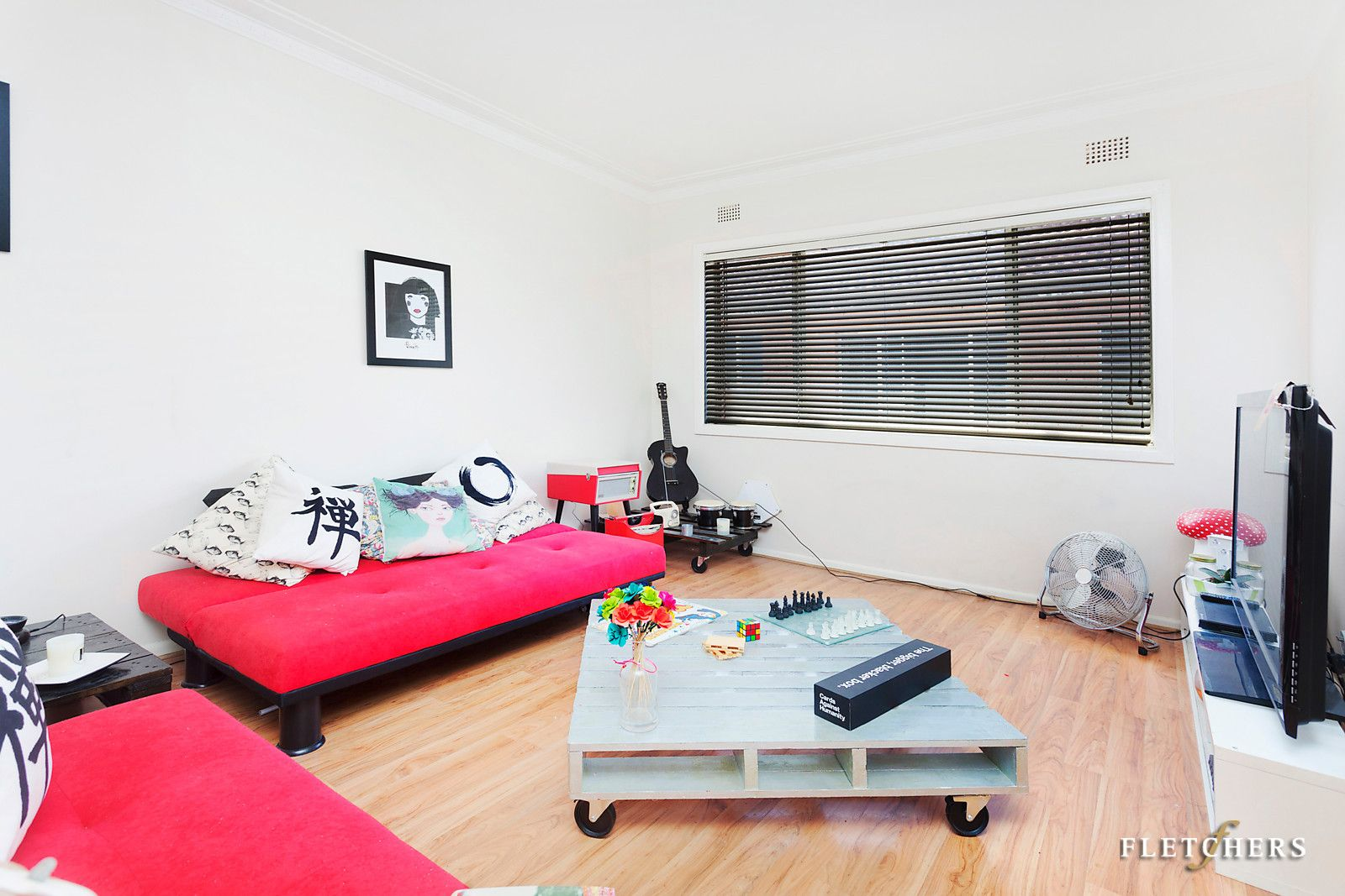 6/33 Thames Street, West Wollongong NSW 2500, Image 1