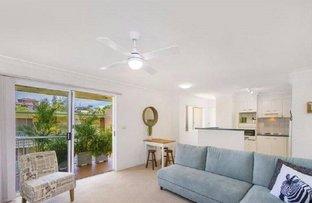 Picture of 8/18-20 Garrick  Street, Coolangatta QLD 4225