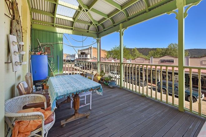 Picture of 17 MAIN STREET, LITHGOW NSW 2790