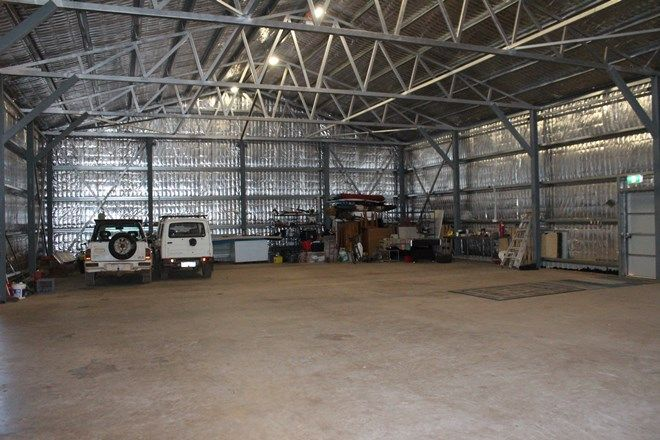 Picture of 14 Hunt, EXMOUTH WA 6707