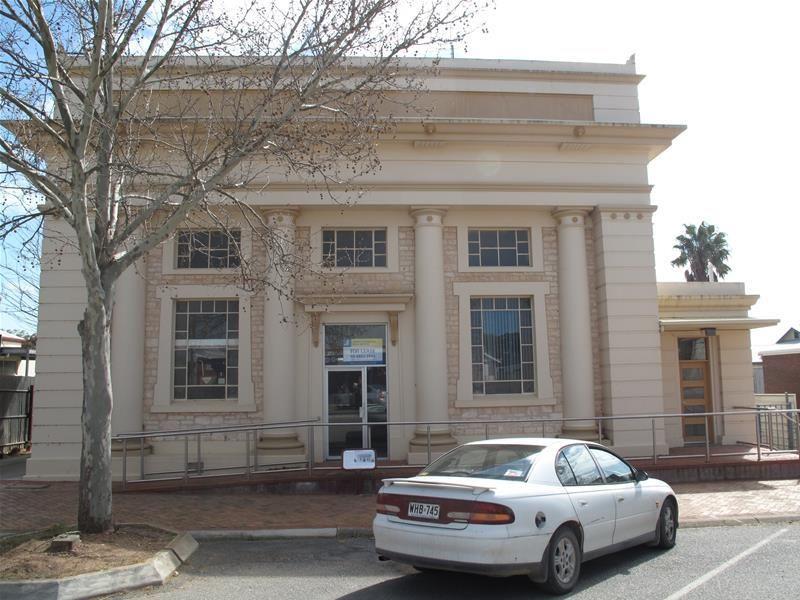 22 Robert Street, Maitland SA 5573, Image 0