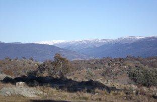 Picture of Lot 3 Tirrike Lane Hilltop NSW 2627, Jindabyne NSW 2627