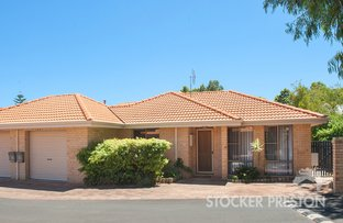 Picture of 37/1 Dorset Street, West Busselton WA 6280