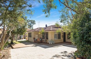 Picture of 98B Hale Road, Wembley Downs WA 6019