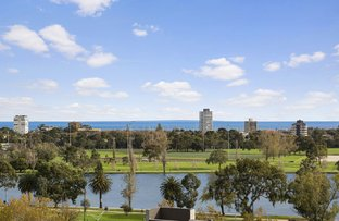 Picture of 912/594 St Kilda Road, Melbourne 3004 VIC 3004