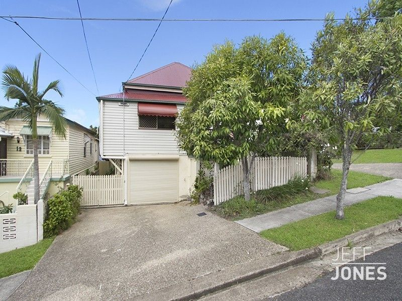 14 West Street, Highgate Hill QLD 4101, Image 0