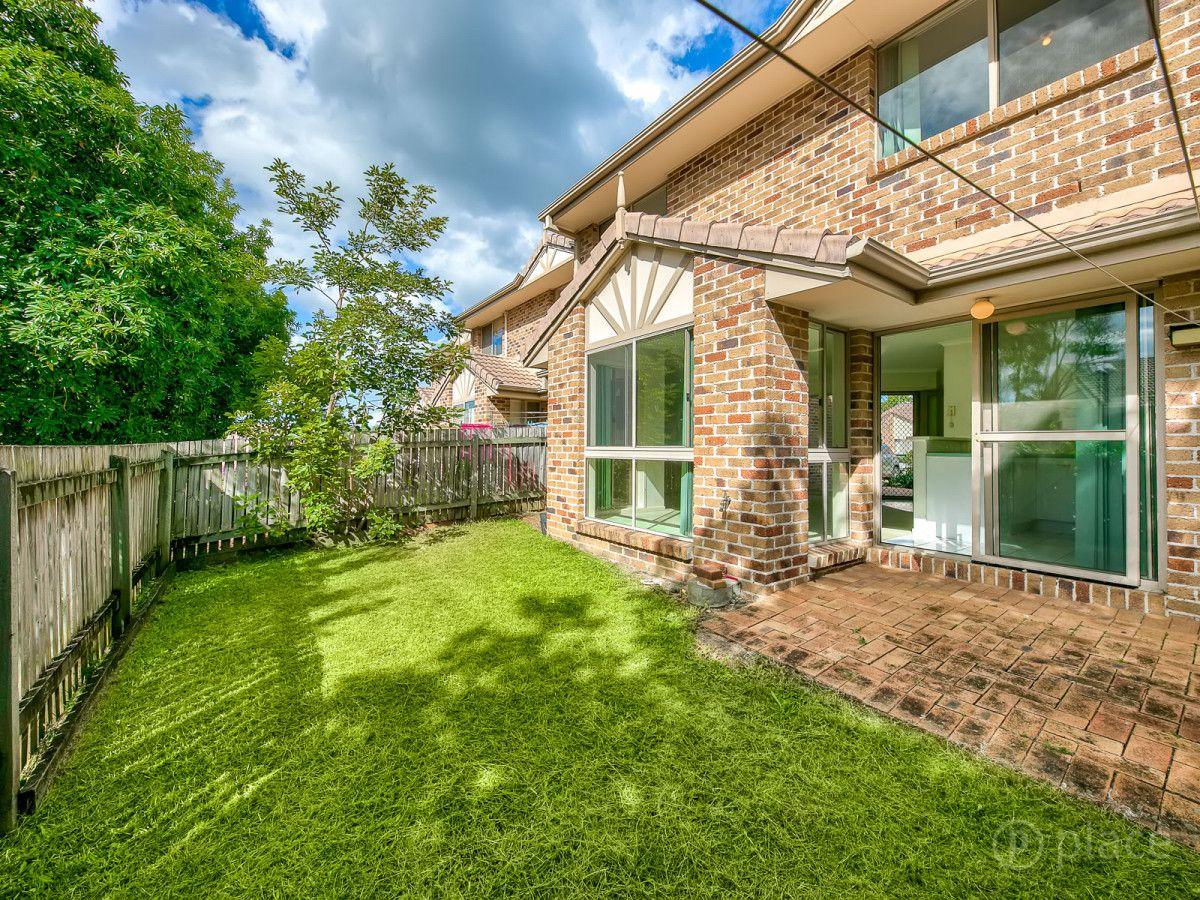48/30 Weller Road, Tarragindi QLD 4121, Image 0