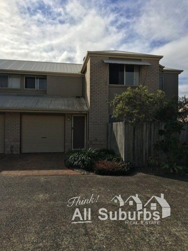 93/36 Albert Street, Waterford QLD 4133, Image 0