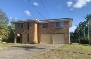 Picture of 4 Koomba Street, Shailer Park QLD 4128