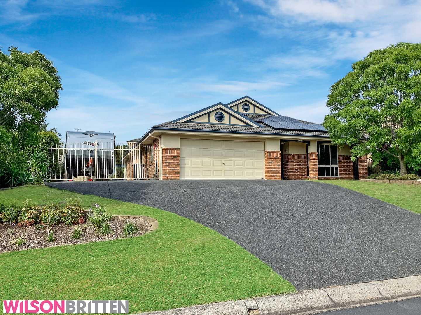 11 Merlot Close, Bonnells Bay NSW 2264, Image 0
