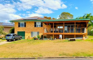 Picture of 31 Marwick Street, Kyogle NSW 2474