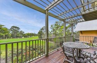 Picture of Villa 651 Cypress Lakes Resort, Pokolbin NSW 2320