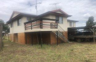 Picture of Gogango QLD 4702