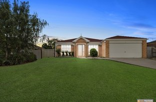 Picture of 8 Colwyn Drive, Narre Warren South VIC 3805