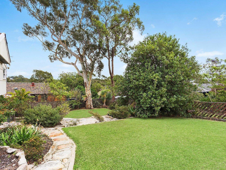 23 Joffre Street, Gymea Bay NSW 2227, Image 0