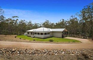 95 Larnook St, Upper Lockyer QLD 4352