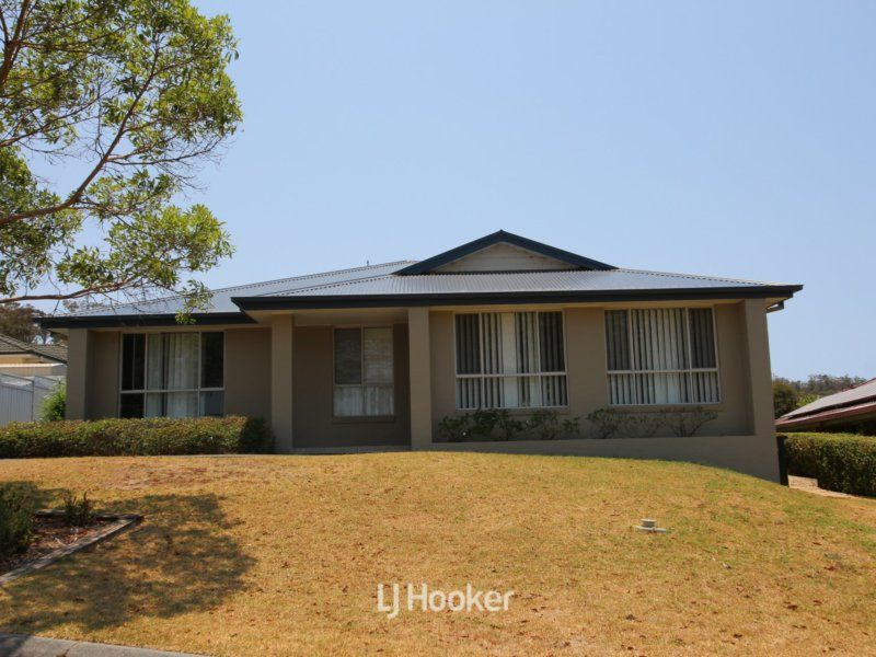 4 Milo Place, Tallwoods Village NSW 2430, Image 0