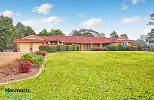 Picture of 2 Pipers Lane, Silverdale NSW 2752