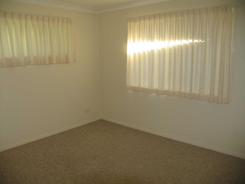 24/90 Caloundra Road, Little Mountain QLD 4551, Image 2