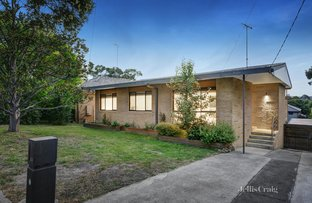 Picture of 49 Jacana Avenue, Templestowe Lower VIC 3107
