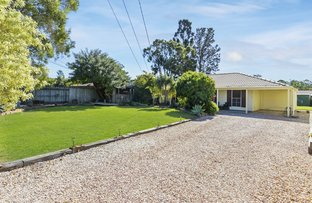 Picture of 10 Saville Court, Browns Plains QLD 4118