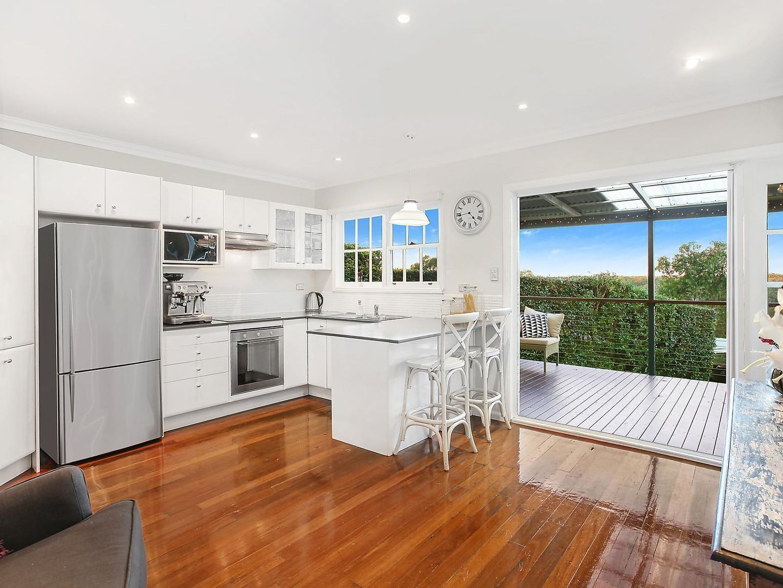 27 Fraser Road, Cowan NSW 2081, Image 1