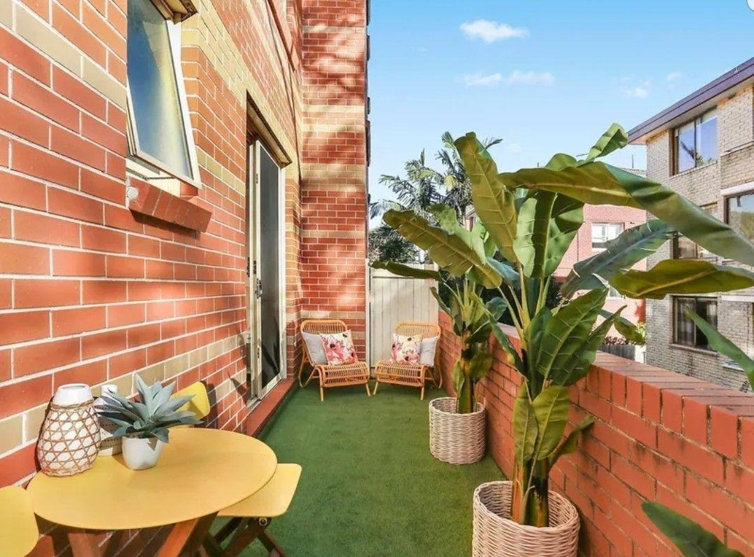 B4/90 Mount Street, Coogee NSW 2034, Image 1