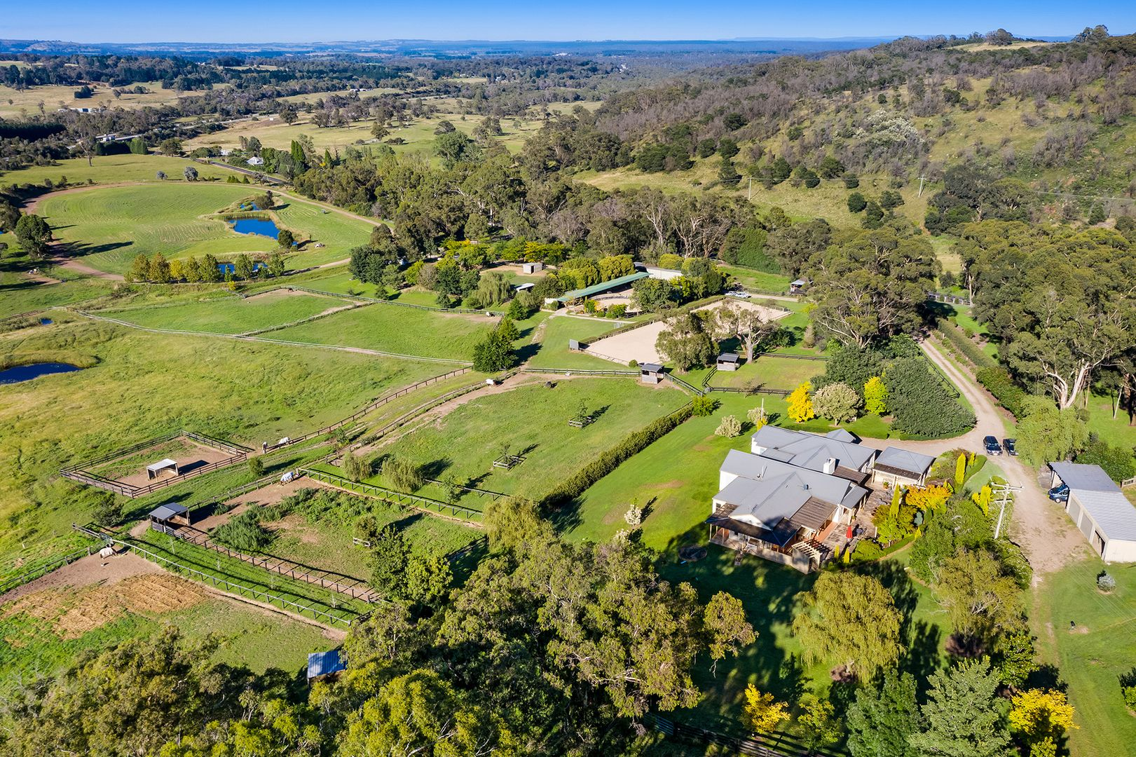 340 Greenhills Road, Berrima NSW 2577, Image 0
