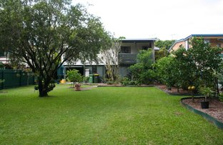 Picture of 18 Central Avenue, Deception Bay QLD 4508