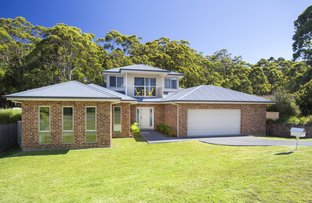 Picture of 206 Matron Porter Drive, Mollymook Beach NSW 2539
