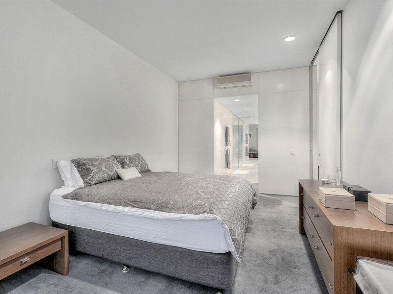 38 B25 Skyring Terrace, Teneriffe QLD 4005, Image 2