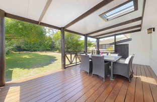 Picture of 3 Hastings Avenue, Chifley NSW 2036