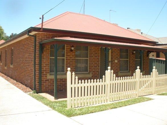 1/150 Rankin, Bathurst NSW 2795, Image 0