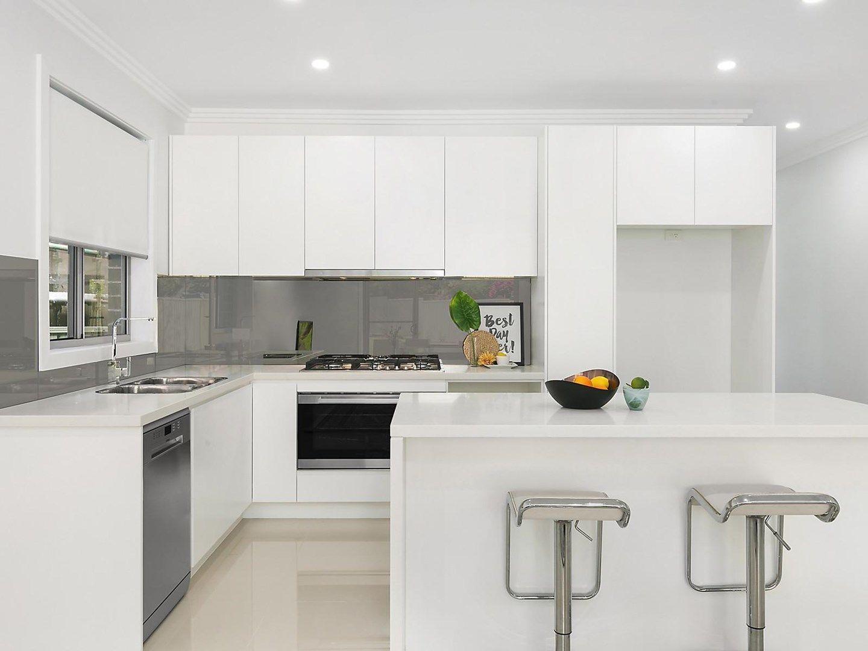 232 Bransgrove Road, Panania NSW 2213, Image 0