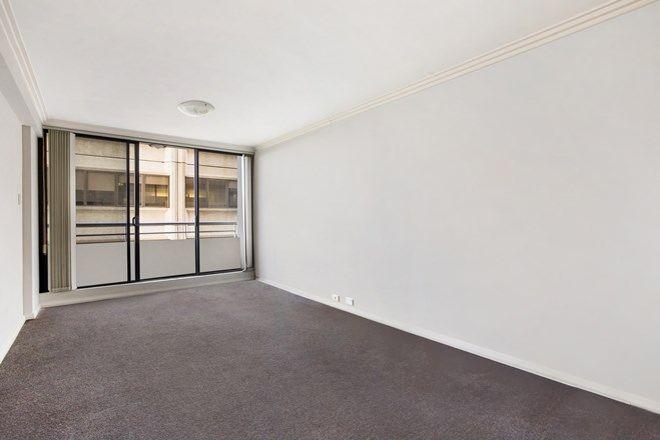Picture of 518/1 Sergeants Lane, ST LEONARDS NSW 2065