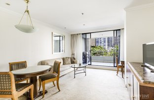 Picture of 187 Kent Street, Sydney NSW 2000