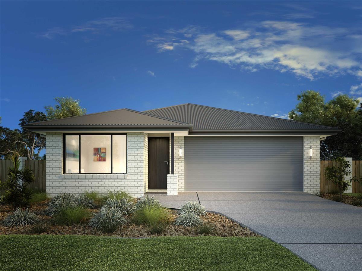 Lot 4024 Heritage Bay Estate, Corinella VIC 3984, Image 0