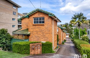 Picture of 1/27 Staff Street, Wollongong NSW 2500