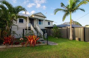 Picture of 5 Glenmorris Street, Walkervale QLD 4670