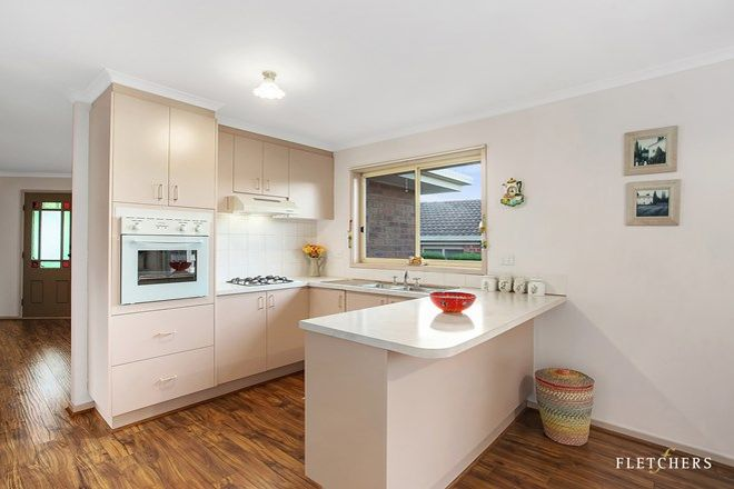 Picture of 31 Boyd Street, GREENSBOROUGH VIC 3088