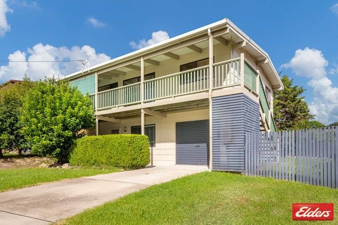 Picture of 35 PACIFIC ROAD, SURF BEACH NSW 2536