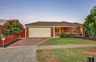 Picture of 8 Briardale drive, Werribee VIC 3030