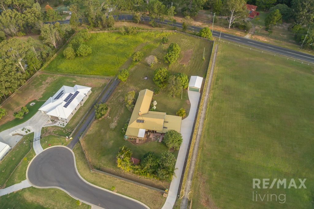 90 Bazeridge Drive, Narangba QLD 4504, Image 0