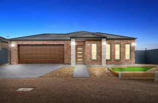 Picture of 21 Riverbend Drive, Darley VIC 3340