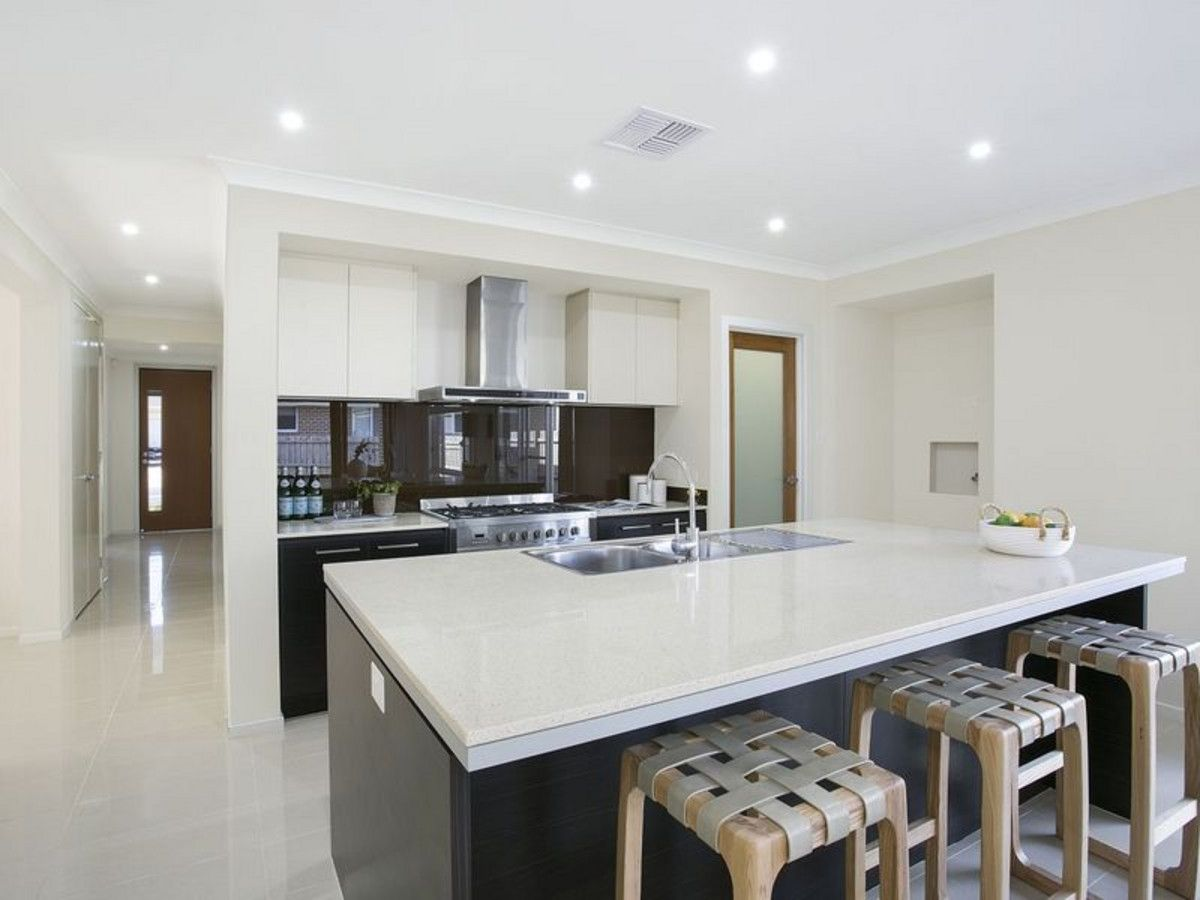182 Lodges Road, Elderslie NSW 2570, Image 0